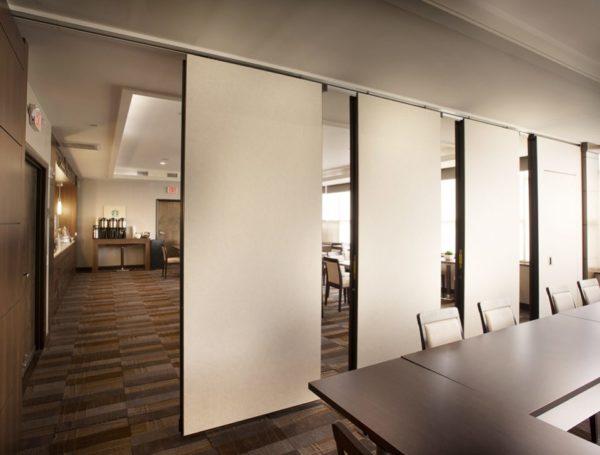 modernfold-encore-single-panel-sold-by-dupree-building-specialties-spokane-wa