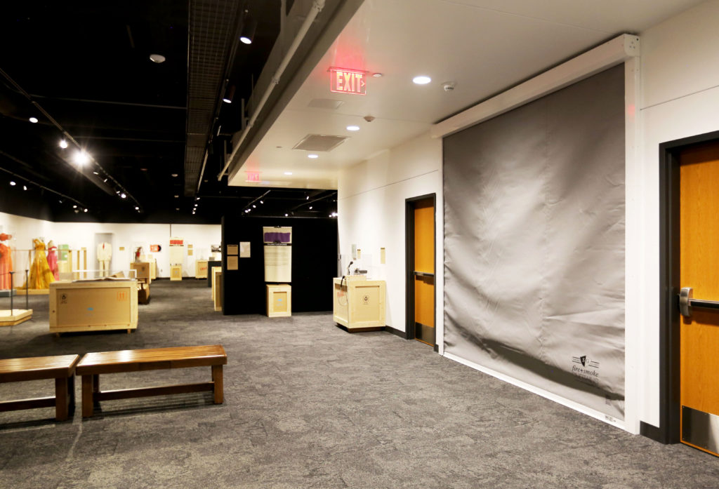 smoke-guard-vertical-fire-curtain-sold-by-dupree-building-specialties-spokane-washington.jpg