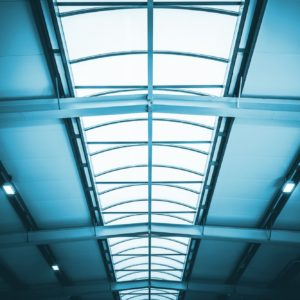 Daylighting Systems